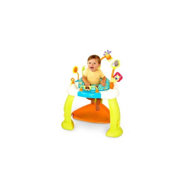 Aktivní centrum Bounce Bounce Baby- Bright Starts
