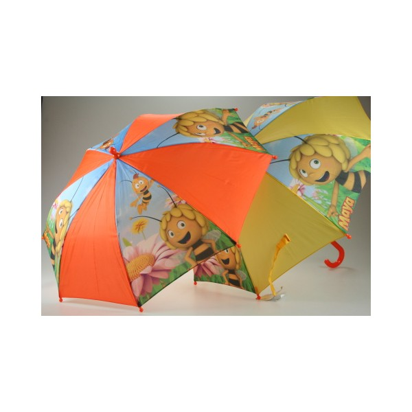 Dětský deštník Mája