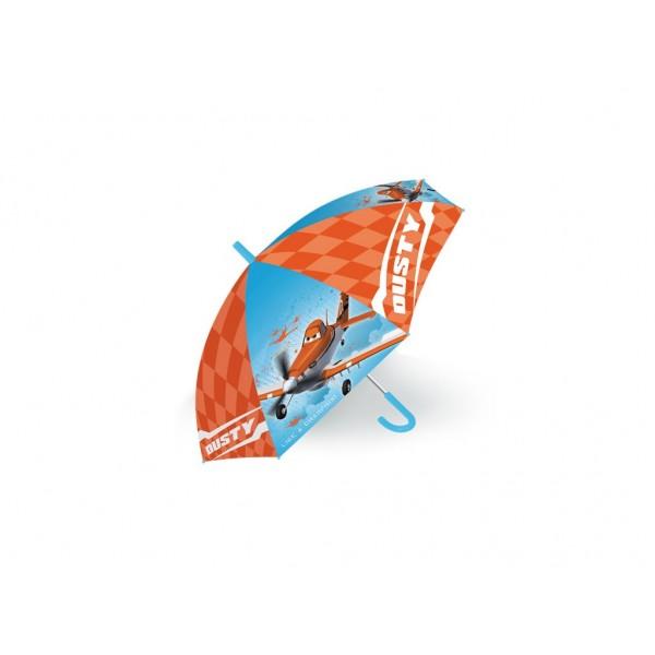 Dětský deštník Planes