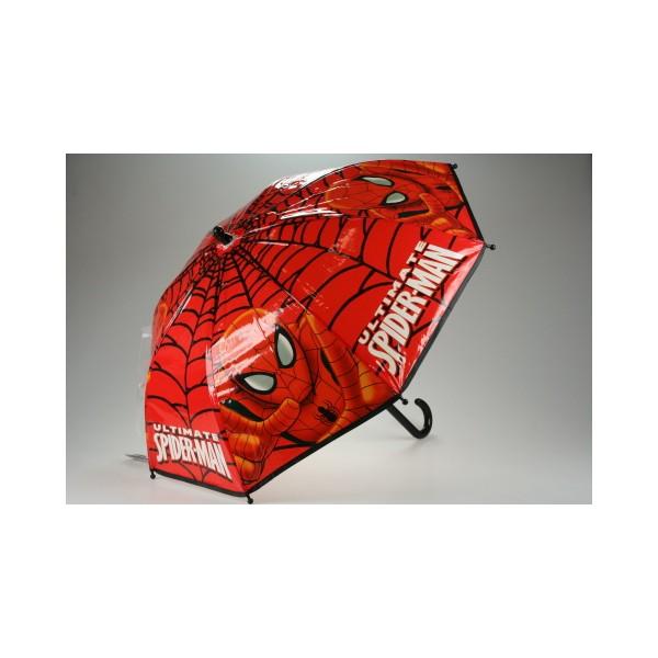 Dětský deštník Spiderman Deluxe