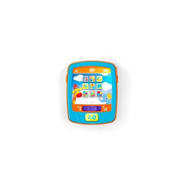 Hračka FunPad, 3m+ Bright Starts